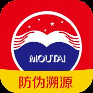 茅�_官方�真��app3.0 最新版
