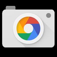 谷歌相机8.0版