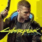 Cyberpunk2077破解版