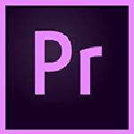 Adobe Premiere Pro 2021特别版
