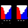 Dup Detector(图像重复对比软件)