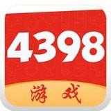 4398游�蚝刑O果版1.0 免�MiPhone版