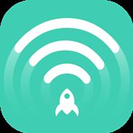 �f能wifi�O速版2021最新版