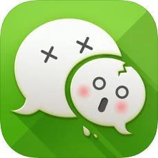 你��聊天�嵊��1.0 最新版