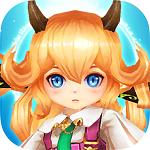 黑���c天使�O果破解版1.0 �荣�版