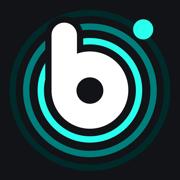 波�c音��app安卓版