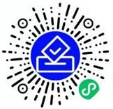 �p松打卡助手app1.0.0�t包版