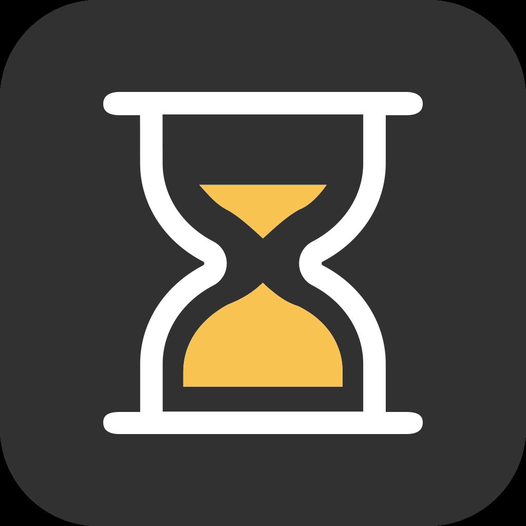 倒�等展芗�app1.3 中文免�M版
