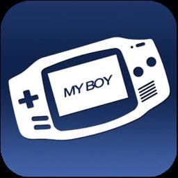 myboy模拟器汉化版