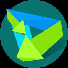 �A�轼�蒙2.0回退到EMUI11官方�原工具2021 最新版
