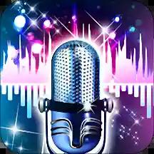 王者魔音游�蜃�音器app3.11最新版