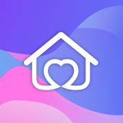 晓居智能家庭管理app
