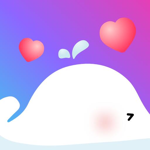 海豚�s玩app