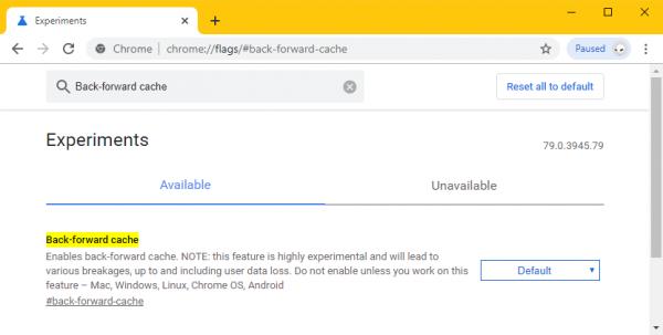 谷歌�g�[器(Google Chrome)截�D1