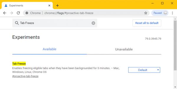 谷歌�g�[器(Google Chrome)截�D2