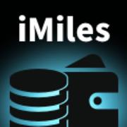 iMiles手机版