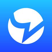 blued�O果版7.4.8最新版