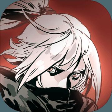 影之刃3手游vivo版本1.15.1 安卓最新版