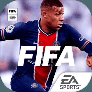 fifa足球世界2021手游