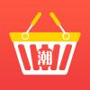 新潮优选app1.0.3 最新版