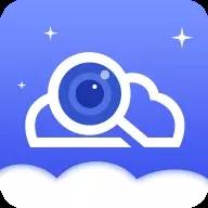 海视云智能软件