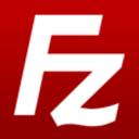 FileZilla(支持断点续传的FTP客户端)3.51.0 中文免费版