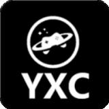 YXC游戏币app