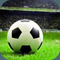传奇冠军足球2021最新版0.6.0官方版