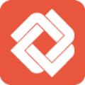 bbjs团队软件库app