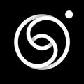 Nception相机安卓版app