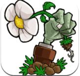 pvz2植物9999999�修改器手�C版