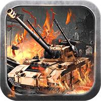 天天坦克大战3v3qq版