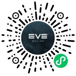 EVE星�鹎耙钩筷刂�手
