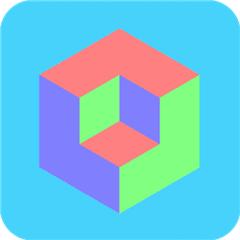 迷你世界西瓜�ぽo助app