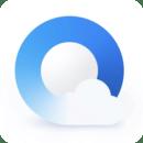 QQ�g�[器手�C版2021