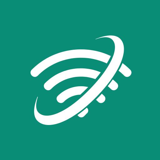 �f能wifi管家app