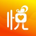 ��天使平�_1.0 安卓版