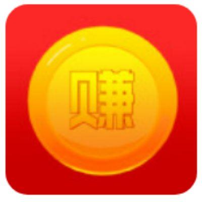 壹零壹跑分��Xapp1.0 最新版