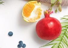 水果外卖app合集