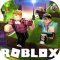 路米解说玩自然灾害模拟器2ROBLOX