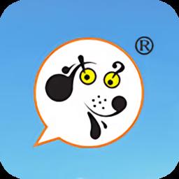时代天华七彩课堂app