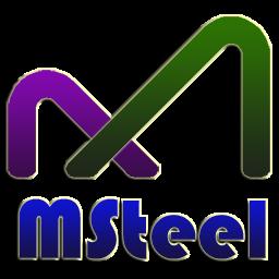 msteel工具箱使用教程pdf版