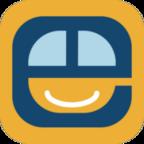 ACG巴士导航app