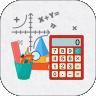大�W生�算器app