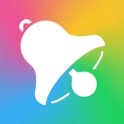 酷狗铃声苹果版2.9.3官方iPhone版