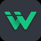 wiiwatch2手表语音助手
