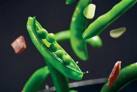 防控疫情宅在家网上买菜 疫情送菜上门网上平台app分享