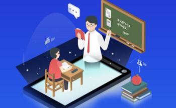 直播云课堂app