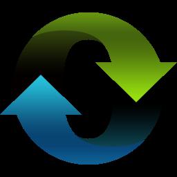 小白一键重装系统2020尊享版12.6.48.2090 免费版