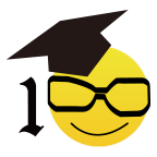 同桌100学习网客户端